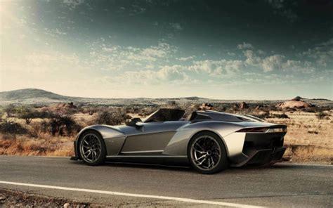 Motorr Der Ohne Verkleidung by Rezvani Beast Ariel Atom Mit Carbon Verkleidung