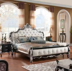 factory price royal bed fashion european carved bed