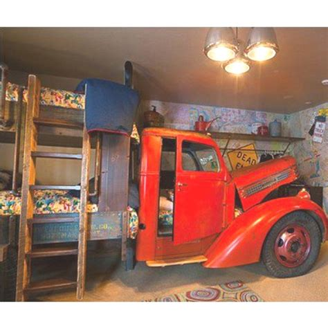 truck kids bed 17 best images about sweet beds on pinterest car bed