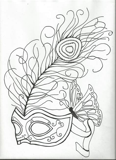 tattoo design outline by 1 obsessiveartist on deviantart