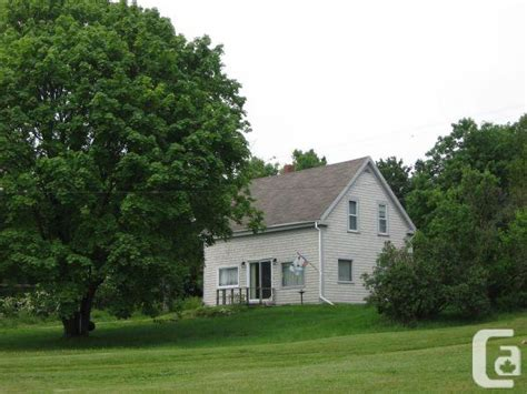 3br cobello island new brunswick cottage for rent