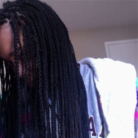 hair braiding places in harlem macenta african hair braiding 45 photos 48 reviews hair extensions 2034 5th ave harlem