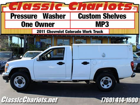 used bookcases for sale near me sold used truck near me 2011 chevrolet colorado