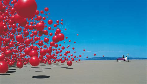 moma presents   storm  art  storm thorgerson