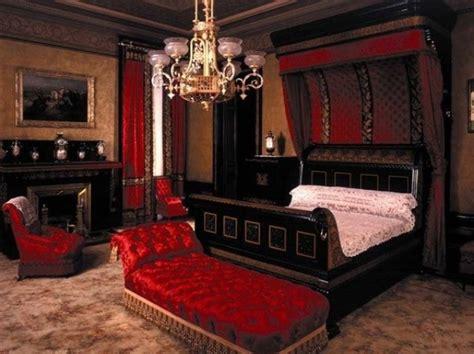 red master bedroom romantic red bedroom bedrooms pinterest romantic
