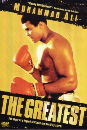 muhammad ali best biography muhammad ali the greatest watch documentary online for free