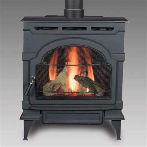direct vent gas stove fireplace majestic oxford gas stove direct vent