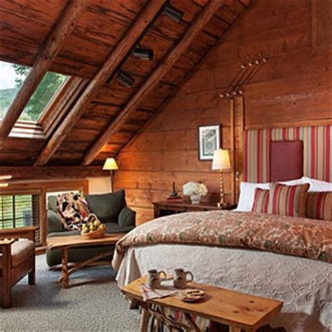 bed and breakfast in vermont vermont b b fireplaces whirlpool tubs 1 in tripadvisor