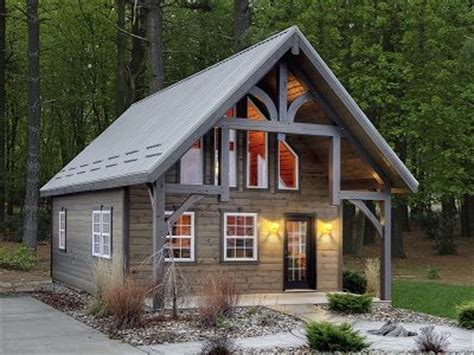 Small House Kits Ohio 1000 Ideas About Cabins For Sale On Log