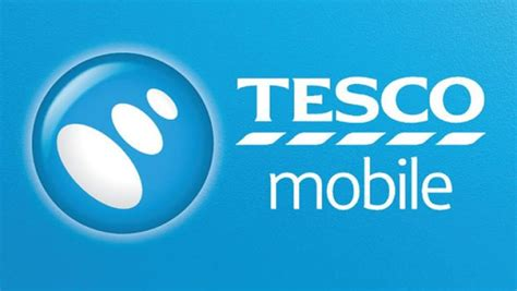 tesco mobile phones sim free tesco mobile gives free 4g to payg customers