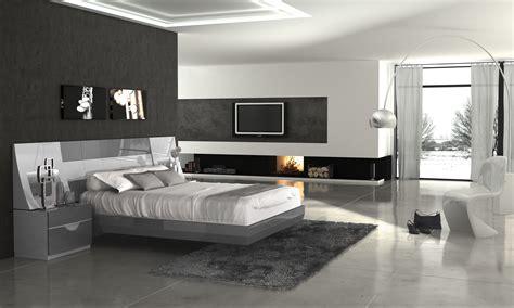 muebles interiores dormitorio fenicia interiorismo dise 241 o de dormitorios e