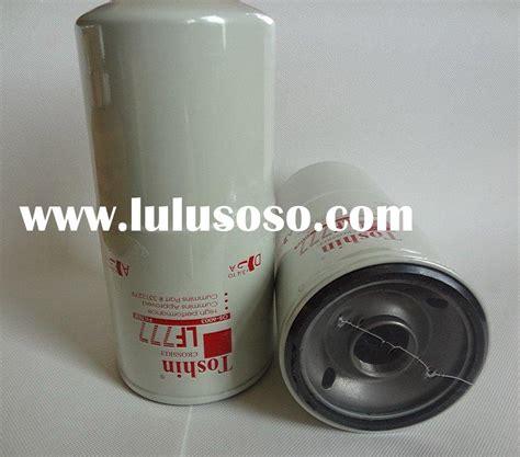 Lube Filter Lf777 Fleetguard fleetguard lube filter fleetguard lube filter