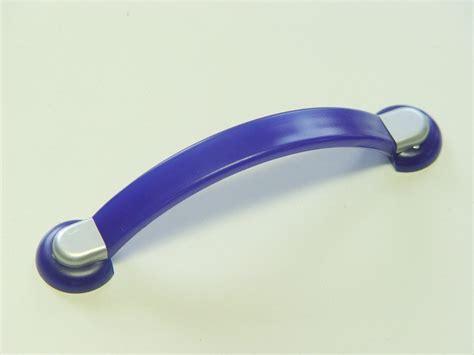 pomelli in plastica giani produzione pomoli ottone ferramenta pre mobili