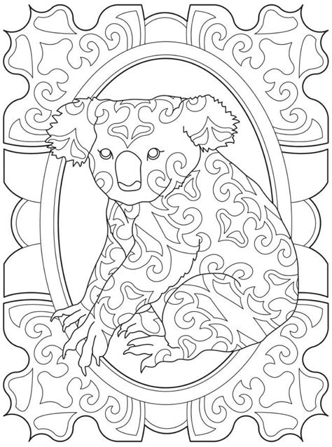 spark bugs coloring book dover coloring books books 1079 best colouring animals zentangles images on