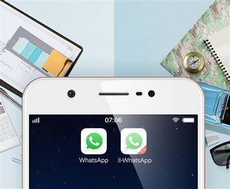 Vivo Y69 Murah Baru Resmi Cepat jual vivo y69 smartphone gold 32gb 3gb harga kualitas terjamin blibli