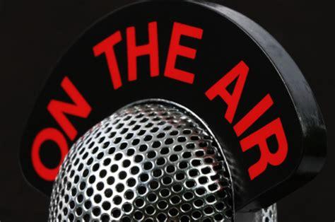 radio show ezell