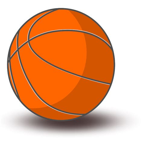 Small Images Clip by Small Basketball Clipart Clipart Suggest