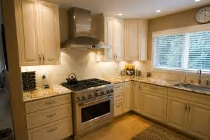 kitchen designs small sized kitchens medium kitchen remodeling and design ideas and photos