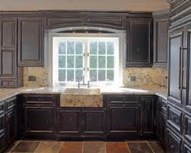 Kitchen trends fireplace remodeling design pictures remodel decor
