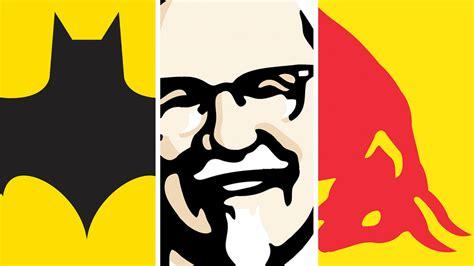 make my logo bigger you want the logo bigger i got your bigger logo right