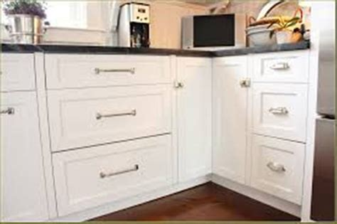kitchen cabinet handles with backplates kitchen cabinet knobs and pulls with hardware backplates