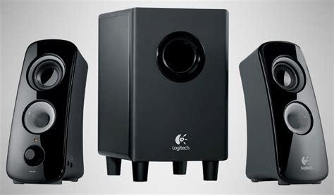 minimalist computer speakers minimalist computer speakers computer clamour the 9 best desktop speakers under 500