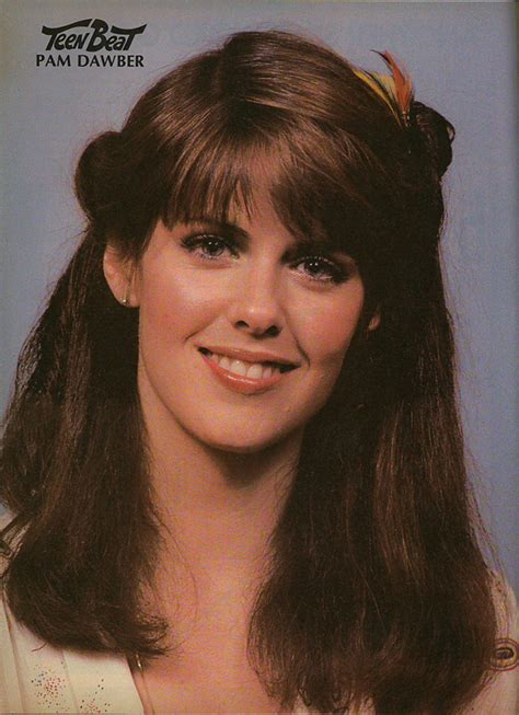 Todd Barnes What Ever Happened To Pam Dawber Who Played Mindy