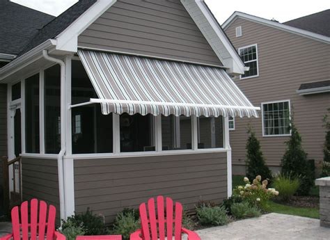 awning company los angeles awning manufacturer color brite awning company retractable