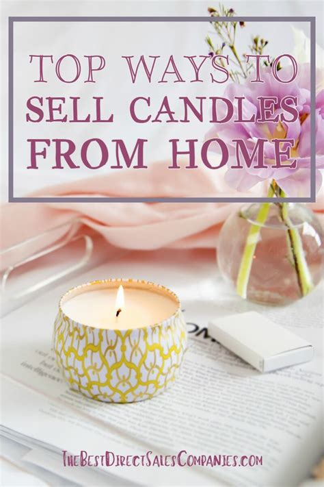 selling from home 100 images selling products from