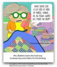 bobbins images sewing humor quilting quotes sewing quotes