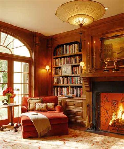 www home interior com home style decor home interior decoration ideas