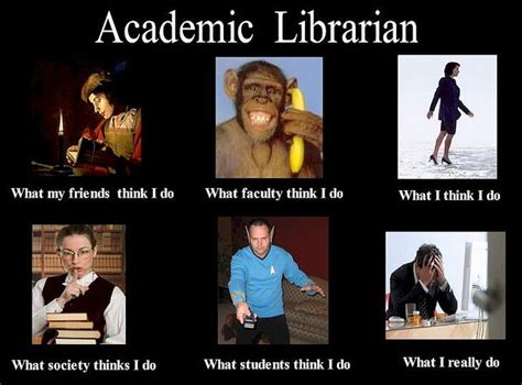 Librarian Meme - librarians memes and lol on pinterest
