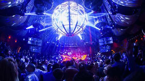 marquee nightclub   cosmopolitan las vegas galavantier