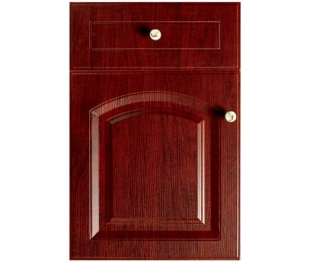 Solid Wood Kitchen Cabinet Door Wholesale Kitchen Cabinet Doors Wholesale