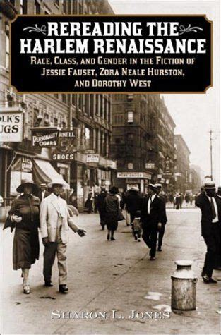 themes of literature during the harlem renaissance 505 best images about harlem on pinterest 1920s the