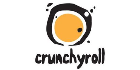 crunchy roll crunchyroll ps3 app