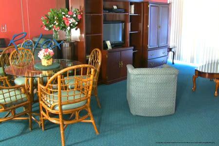 159 myrtle royal garden resort 3 day cheap deal