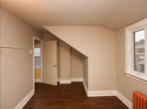 best month to rent an apartment best months to look for an apartment 28 images time