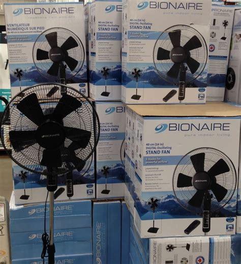 dyson pedestal fan costco pinguino btu 4in1 all season portable air conditioner