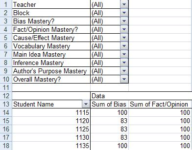 tracking sheet template for teachers tracking sheet template for teachers image collections