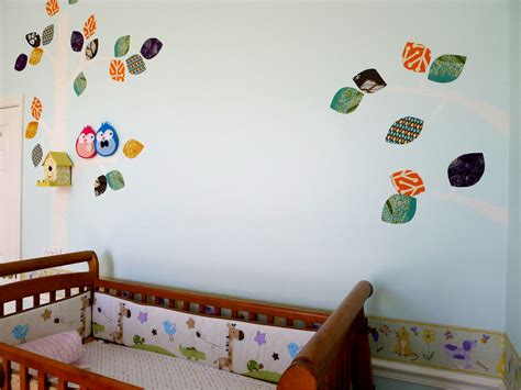 do it yourself nursery decor do it yourself nursery decor cbaarch