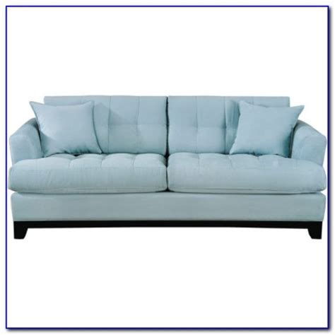 cindy crawford sofa covers denim rag rug diy rugs home design ideas ekrvvverlx
