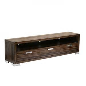 low profile cabinet 71 inch low profile entertainment cabinet by sofa