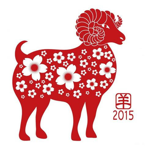 new year 2015 is it goat or sheep horoskop zwilling f 252 r 2016 kombiniertes horoskop mit den