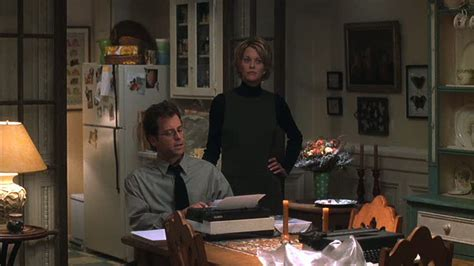 youve got mail wardrobe fashion movies movie fashion greg kinnear and meg ryan