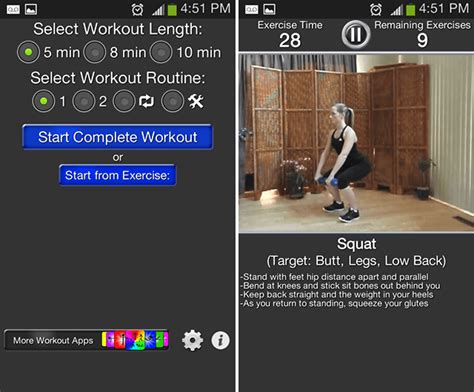 workout apps for android best workout app android free eoua