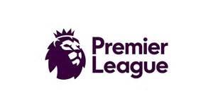 Premiership Table Premier League Tickets 2017 2018 Season Football Ticket Net