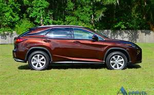 2016 lexus rx 350 awd spin fendybt2 official website