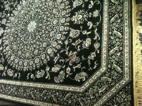 tapete xadrez felpudo tapetes
