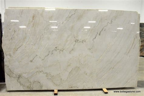 Carrara Marble Countertops Carrara Marble Kitchen Carrara Bianco Pearl 1871 Bottega By Stones International